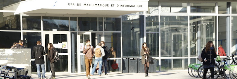 img_fac_des_math_et_dinfo