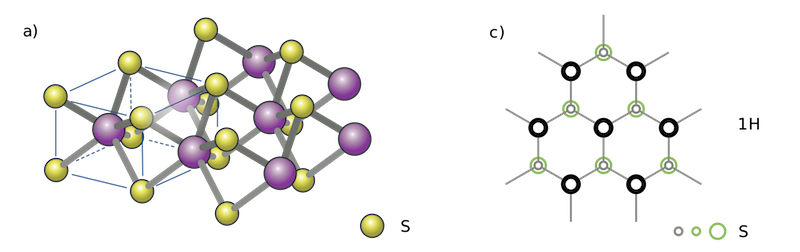 img_nanomateriaux_sollicitations_extremes