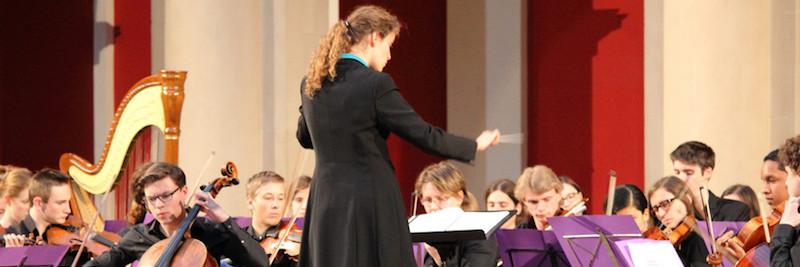 img_Orchestre_Univ_de_Strasbourg