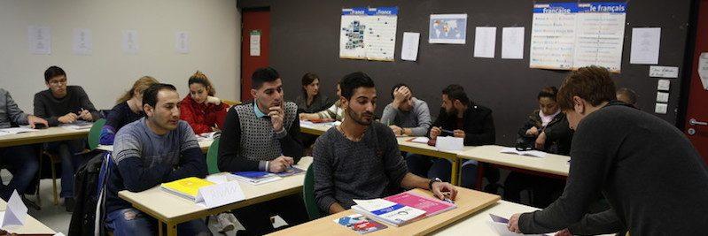 img_accueil_etudiants_refugies