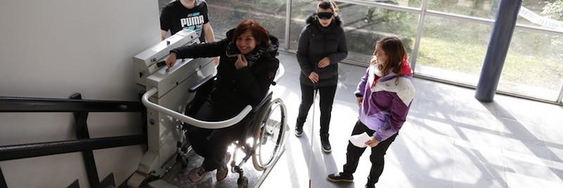 img_mission_handicap