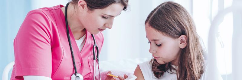 recherche médicament strasbourg vaccination enfant