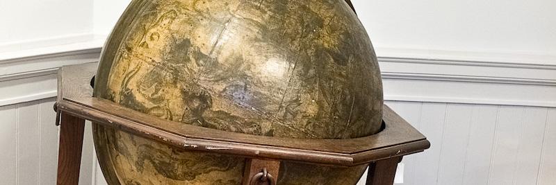 globe-h