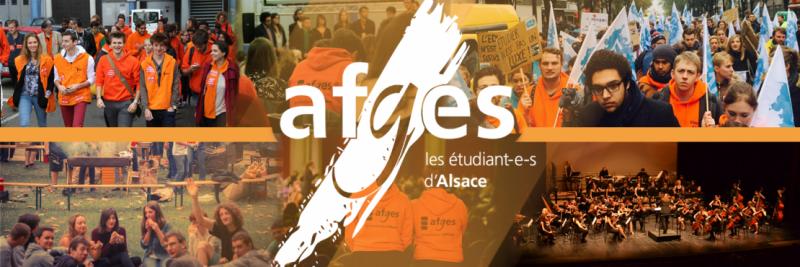 AFGES_bannière_2017