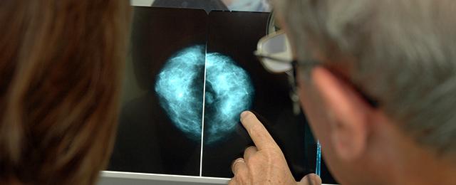 Pôle d'imagerie et de médecine nucléaire